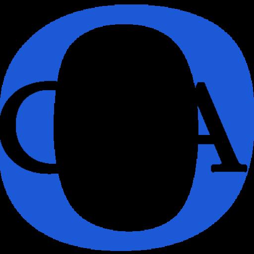 ICEA Institut de coopration pour l'ducation des adultes